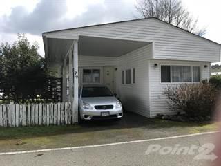 2911 Sooke Lake Rd, Langford, British Columbia