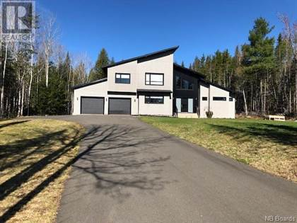 Single Family for sale in 18 Corinth Avenue, Rusagonis - Waasis, New Brunswick