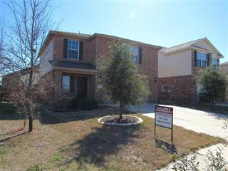 Single Family for sale in 4713 Cedar Springs Drive, Fort Worth, TX, 76179