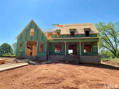 Residential Property for sale in 1404 Blantons Creek Drive, Wake Forest, NC, 27587