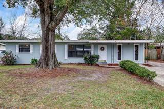 House for sale in 2016 BERGERAC DR, Jacksonville, FL, 32210