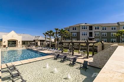 Apartment for rent in Avocet, San Antonio, TX, 78253