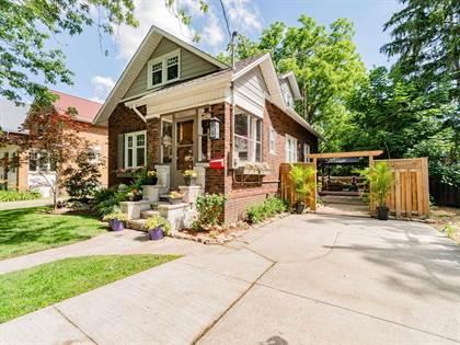 92 Mill St S,    Brampton,OntarioL6X1T6 - honey homes
