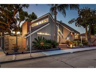 Single Family for sale in 219 Ancona Drive, Long Beach, CA, 90803