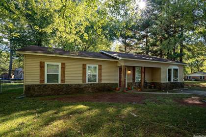 Residential Property for sale in 24 Snowden Circle, Greenbrier, AR, 72058
