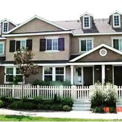Townhouse for rent in 3124 Moss Landing Boulevard, Oxnard, CA, 93036