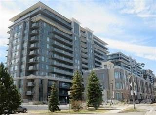 Apartment for sale in No address available, Markham, Ontario, L3T0B8