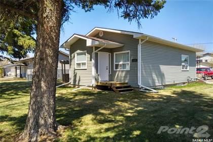 Residential Property for sale in 219 1st STREET E, Langham, Saskatchewan, S0K 2L0