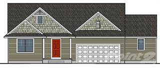 Single Family for sale in Aquila Drive, East Lansing, MI, 48823