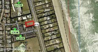 Land for sale in 0 Beach Street, Melbourne, FL, 32903