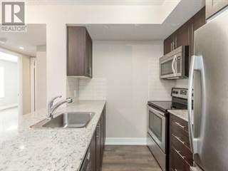 Condo for rent in 6 EVA RD 1105, Toronto, Ontario