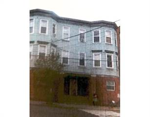 Multi-family Home for sale in 204-206 Washington St, Somerville, MA, 02143