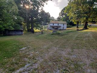 Single Family for sale in 3275 Sharps Mountain Road, Bedford, VA, 24523
