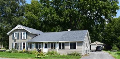 Residential Property for sale in 1094 Co Rt 48, Richland, NY, 13144