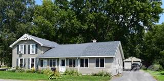 Residential Property for sale in 1094 County Route 48, Richland, NY, 13144