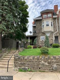 Multifamily for sale in 802 N 63RD STREET, Philadelphia, PA, 19151