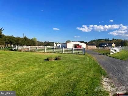 Farm for sale in 115 MEADOW VIEW LANE, Strasburg, VA, 22657