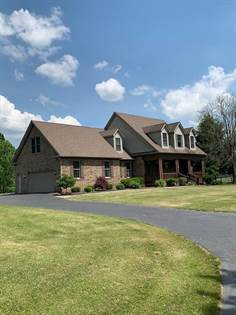 Residential Property for sale in 2661 Northwind Road, Lexington, KY, 40511