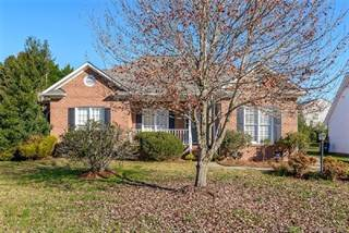 Single Family for sale in 3644 Farm Lake Drive SW, Concord, NC, 28027