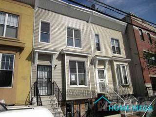 Multi-family Home for sale in Saint Ann's, Bronx, NY, 10455
