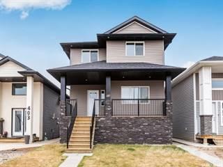 Residential Property for sale in 407 Ells WAY, Saskatoon, Saskatchewan, S7L 6K8