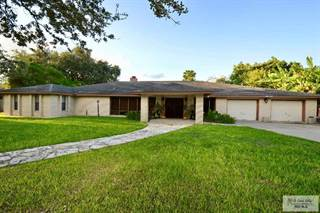 Single Family for sale in 14 ROBINS LN., Brownsville, TX, 78520