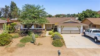 Single Family for sale in 4969 California Avenue, Norco, CA, 92860
