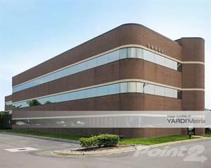 Office Space for rent in 38600 Van Dyke Avenue, Sterling Heights, MI, 48312