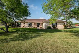 Single Family for sale in 4115 County Rd 3683 & 2004, Portland, TX, 78374