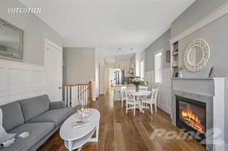 Condo for sale in 42 Lexington Avenue, Manhattan, NY, 10010