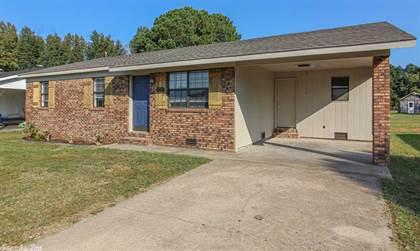 Residential Property for sale in 5721 WALCOTT ROAD, Paragould, AR, 72450