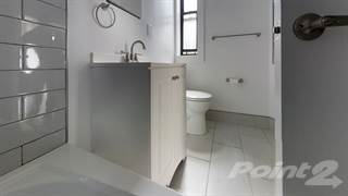 Apartment for rent in Crotona - 2 Bedroom 1Bath, Bronx, NY, 10458
