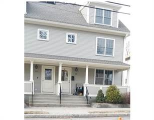 Single Family for rent in 13 Cook 13, Newton, MA, 02458