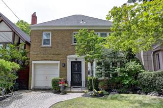 Single Family for sale in 234 Ellis Avenue, Toronto, Ontario