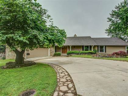 Residential Property for sale in 5525 E 61st Court, Tulsa, OK, 74136