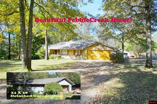 Single Family for sale in 890 HICKS ROAD, Mountain Home, AR, 72653