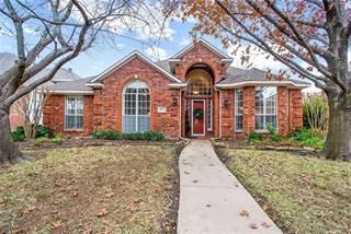 Single Family for sale in 8620 Berwick Drive, Plano, TX, 75025