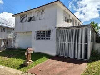 Single Family for sale in 19 BAYAMON GARDENS, CALLE 19, Bayamon, PR, 00957