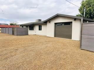 Single Family for sale in 205 E 21St Street, Tucson, AZ, 85701