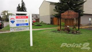 Condo for sale in 5638 148 St NW, Edmonton, Alberta, T6H 4T8