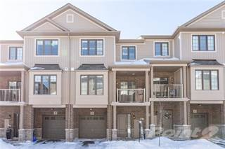 Condo for sale in 377 GLANCASTER Road 48, Ancaster, Ontario, L9G 0G4