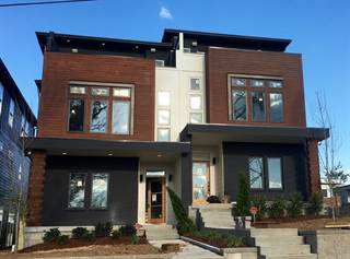 Single Family for sale in 424 37th Ave N, Nashville, TN, 37209
