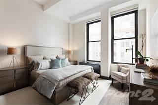 254 Park Ave South, Manhattan, NY