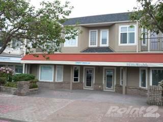 Comm/Ind for sale in 668 Beach Road 1, Qualicum Beach, British Columbia, V9K 2R1