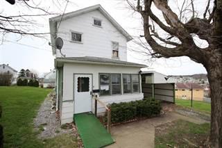Single Family for sale in 115 Darr Street, St. Marys, PA, 15857