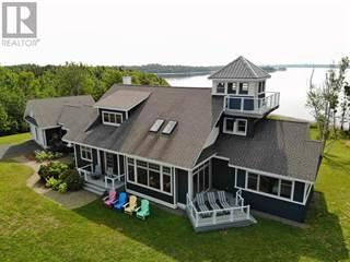 Single Family for sale in 37 LITTLE GUY Lane, Caribou Island, Nova Scotia, B0K1H0