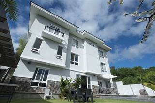 Residential Property for sale in Alta Vista Golf and Country Club Village, Cebu City, Cebu