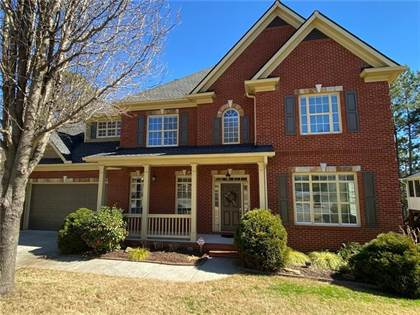 Residential Property for sale in 2845 Promenade Place, Buford, GA, 30519