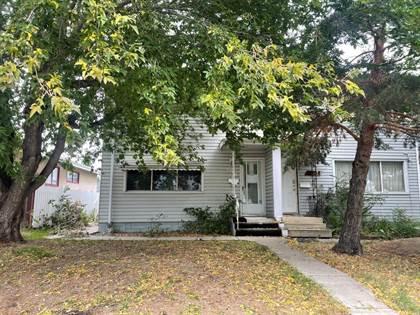 Single Family for sale in 8210 133A AV NW, Edmonton, Alberta, T5E1E9