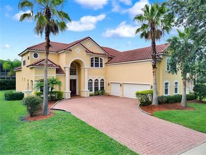 Residential Property for sale in 2731 NORTHAMPTON AVENUE, Alafaya, FL, 32828